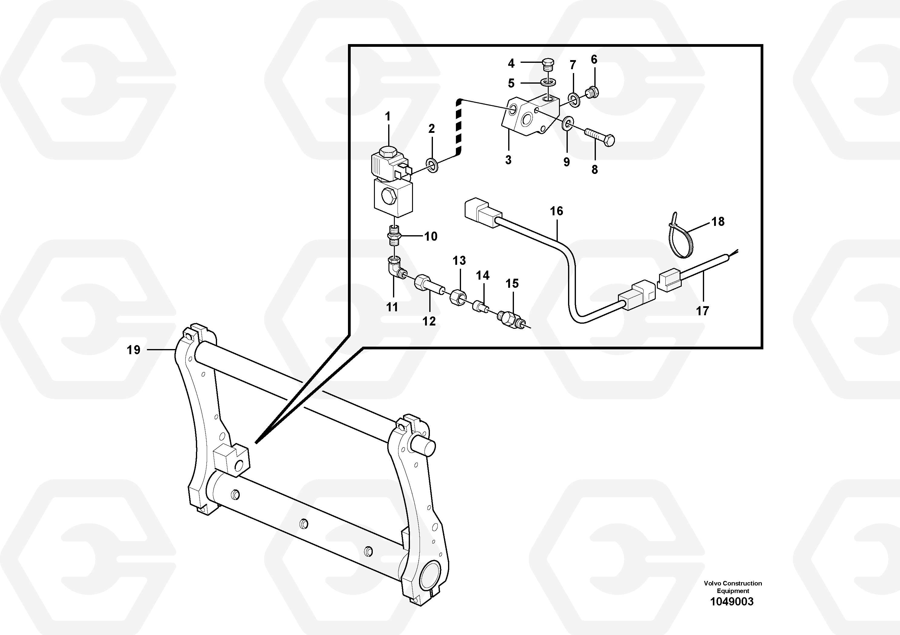 WRG-7489] Volvo L30b Wiring Diagram on volvo l45, volvo l120f, volvo l20b, volvo l60e,